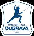 MK Dubrava